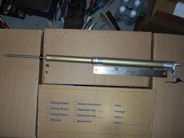 DUC 32  damper knob/damper rod  bolt turning-duc32-damper-extention.jpg