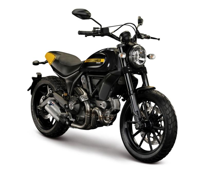 Fat Biking and health-ducati-scrambler-full-throttle.jpg