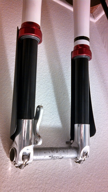 Ceramic coated DUC32-ducstanchions.jpg
