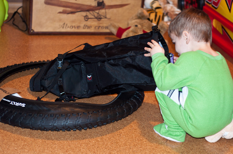 Your Latest Fatbike Related Purchase (pics required!)-dude-toys.jpg