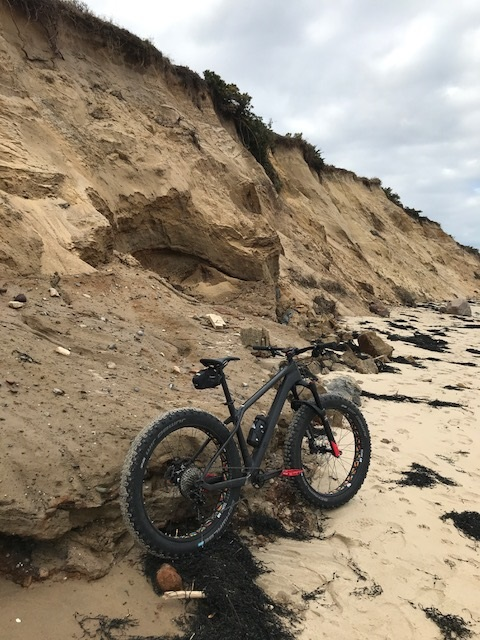Who is riding Fat all year?  Rigid, Front or Full Suspension?-dude.jpg
