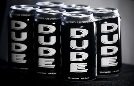 477096d1250517805-need-opinions-kokanee-beer-dudebeer6pac.jpg