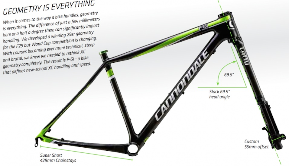 2015 Cannondales-due.jpg