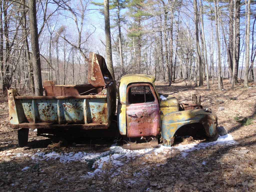 The Abandoned Vehicle Thread-dump-truck.jpg