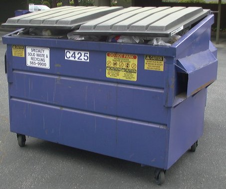 Name:  Dumpster-non.jpg Views: 2053 Size:  35.5 KB