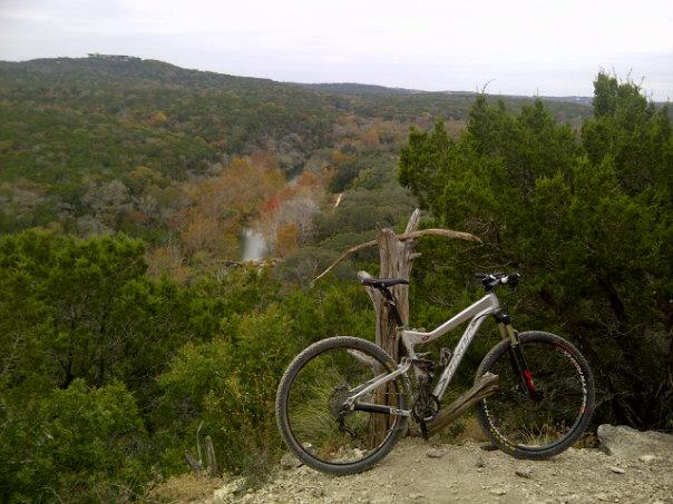 29ers In The Fall-dumptruck-overlook-12-21-2012-bike-only.jpg
