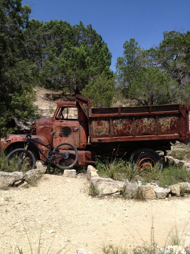 The Abandoned Vehicle Thread-dumptruck1.jpg