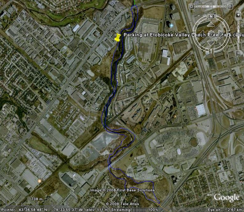 TORBA group ride: Etobicoke Creek - Sept 14th-dundas-sherway-loop.jpg