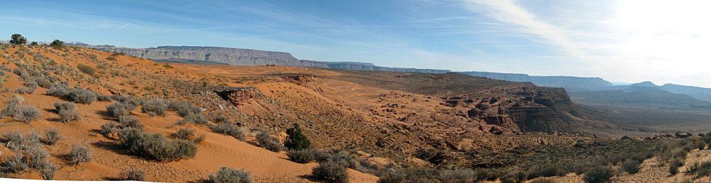 Return to Sand Mountain.-dune-pano.jpg