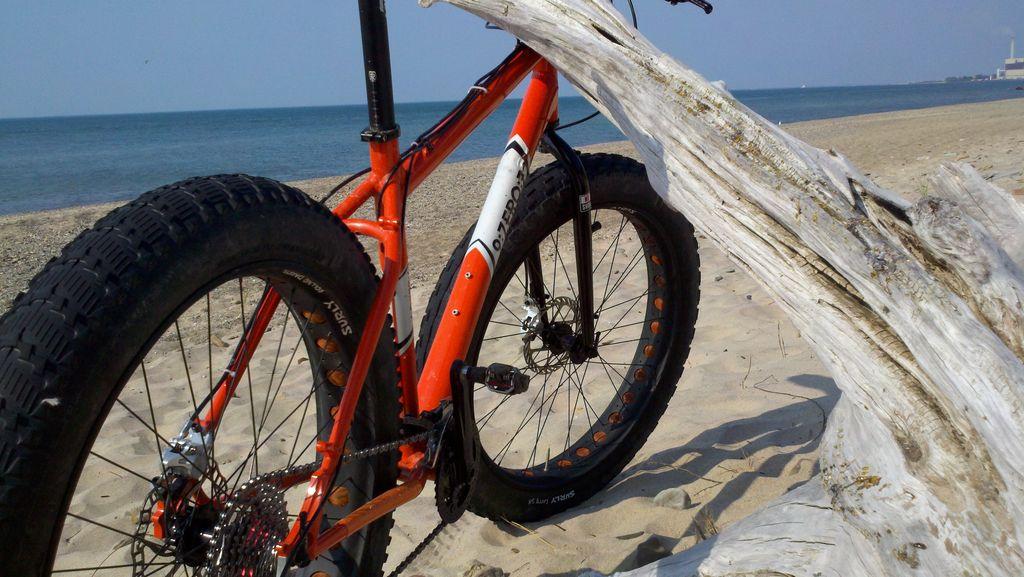 Beach/Sand riding picture thread.-dunes_1.jpg