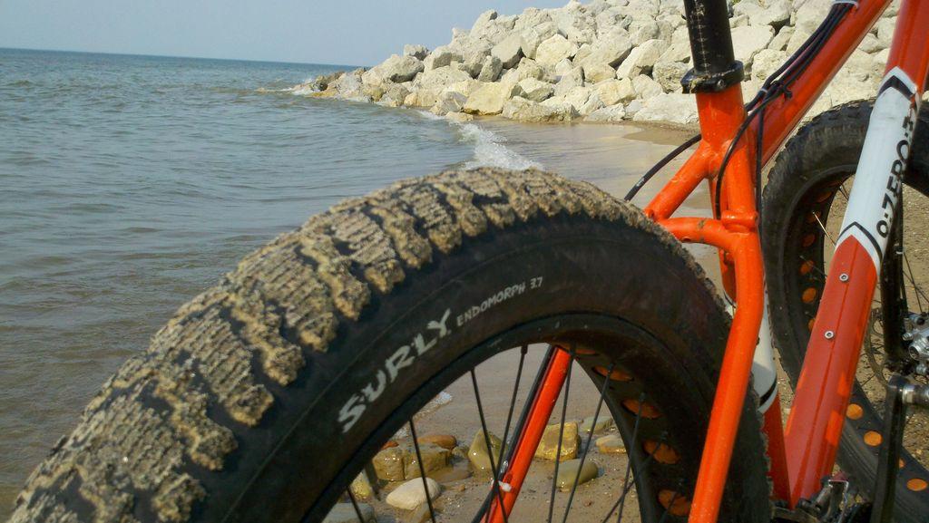 Beach/Sand riding picture thread.-dunes_3.jpg