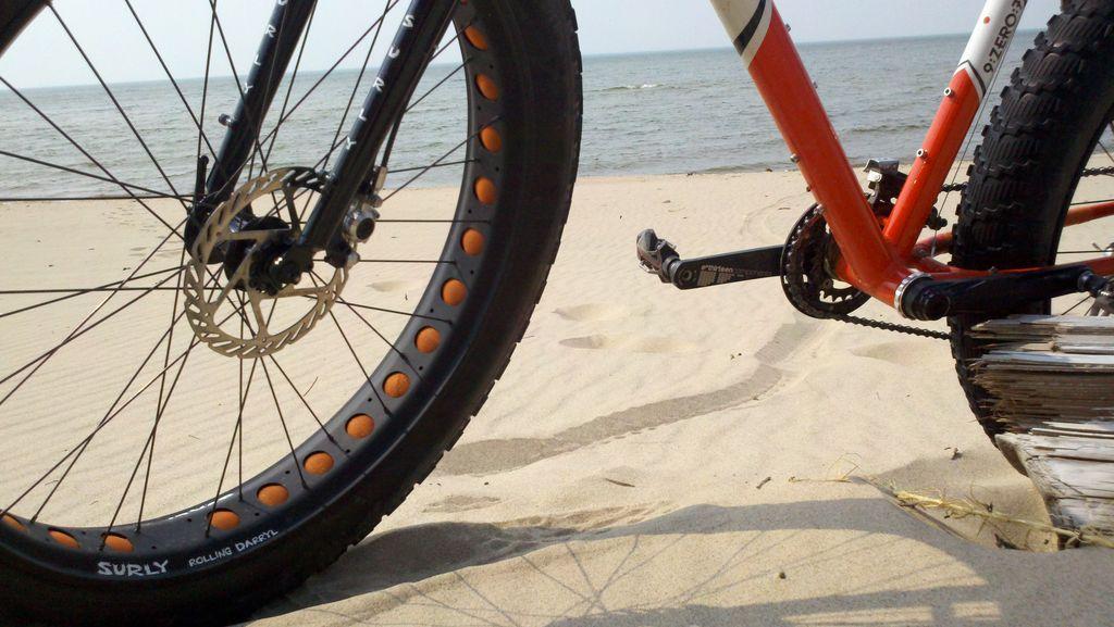 Beach/Sand riding picture thread.-dunes_7.jpg