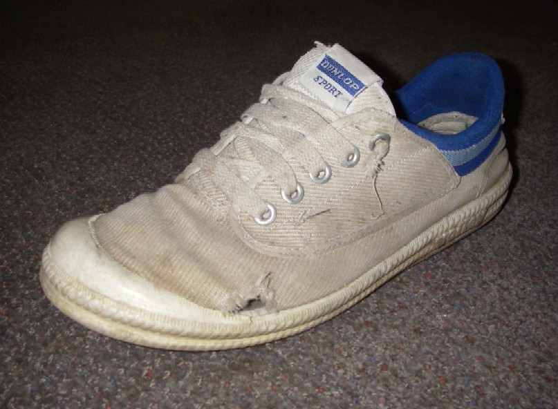 Sneakers you alway's had to have as a kid...or whatever.-dunlopvolley.jpg