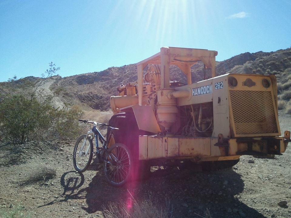The Abandoned Vehicle Thread-dunn_road.jpg