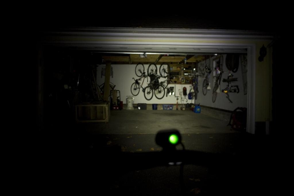 Gemini Duo vs. Gloworm X2-duo-garage-handlebar.jpg