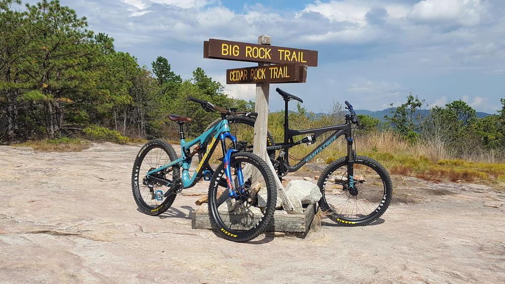 Bike + trail marker pics-dupont-resize.jpg
