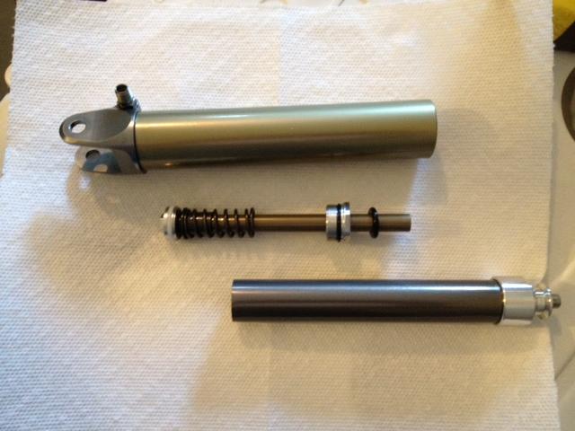 Rear Shoch Damper-durance-shock.jpg