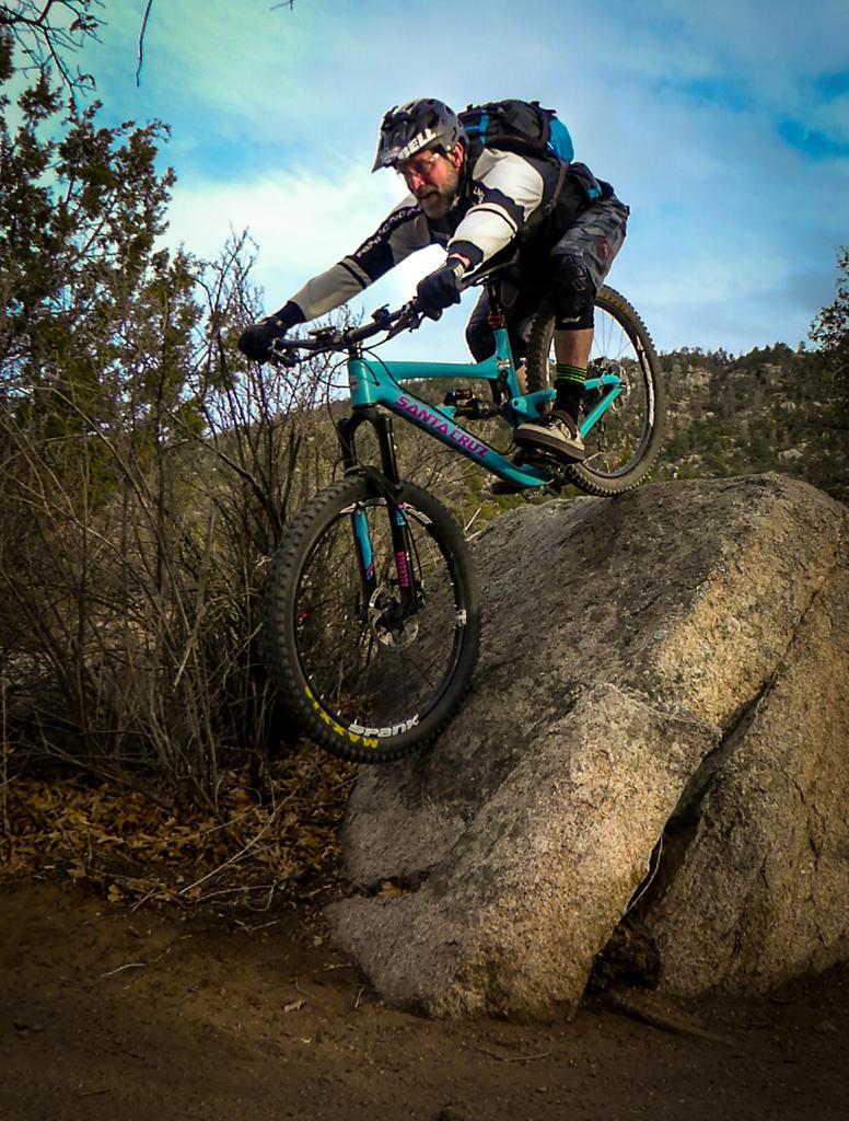 The NM Trail Pix Thread-durango-16.jpg