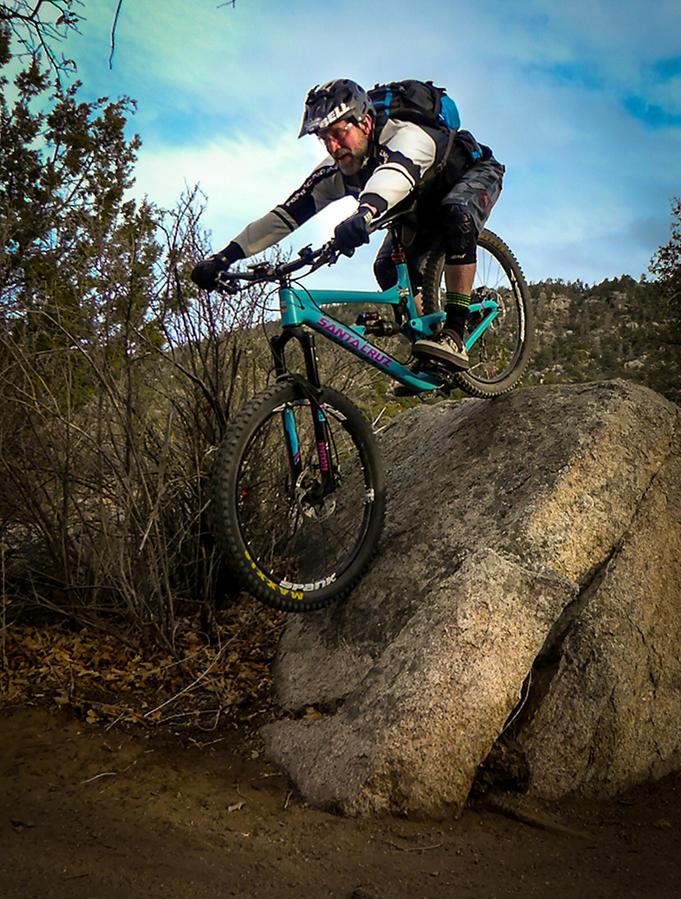 The NM Trail Pix Thread-durango-16b.jpg