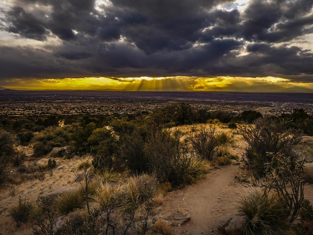 The NM Trail Pix Thread-durango-24b.jpg
