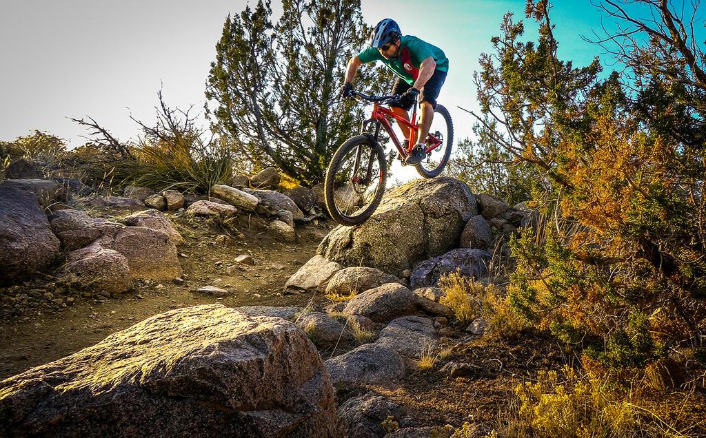 The NM Trail Pix Thread-durango-4.jpg