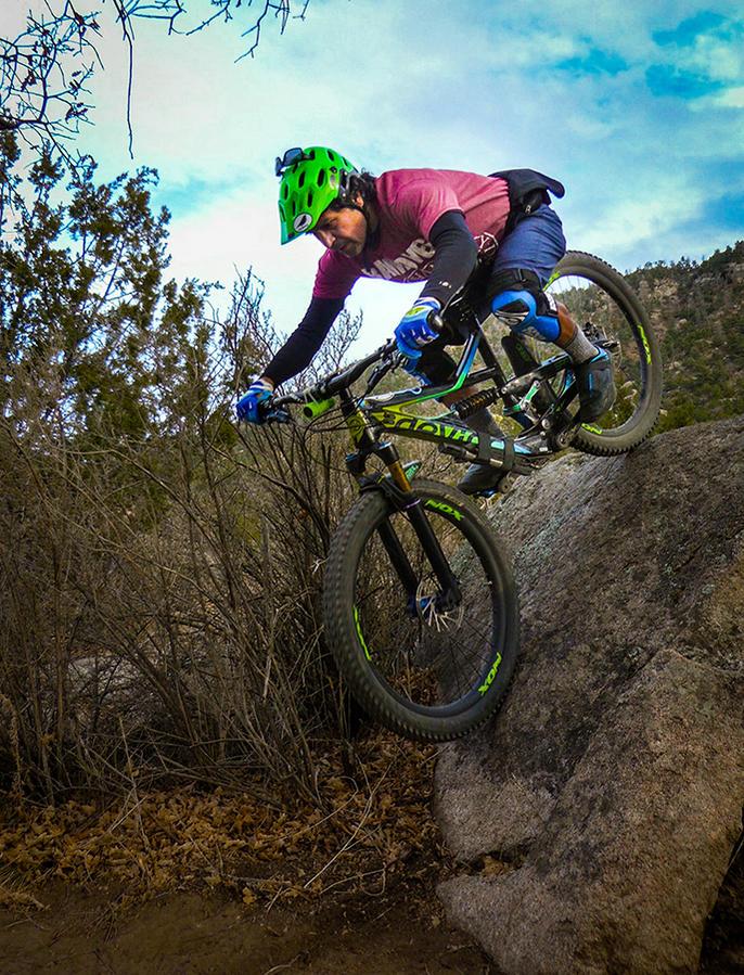 The NM Trail Pix Thread-durango-50b.jpg