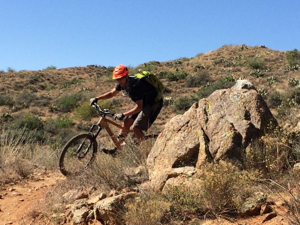 Durango Bike Company-durango1.jpg