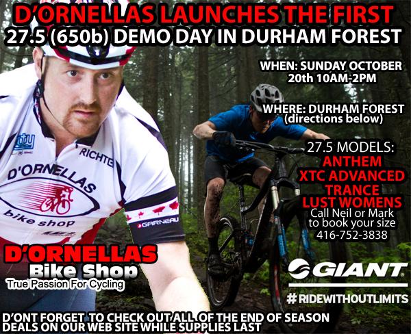 2014 Giant 27.5 demo at Durham Forest.-durhamforestdemo.jpg