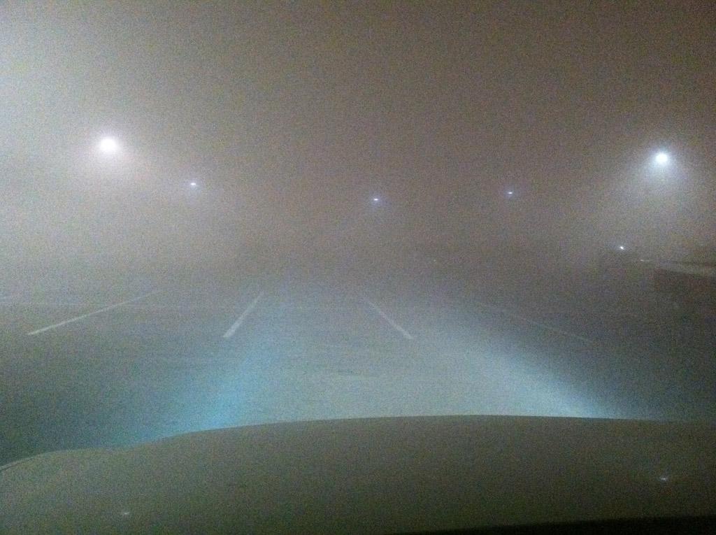 Dust Storm-dust_storm_car-resized.jpg