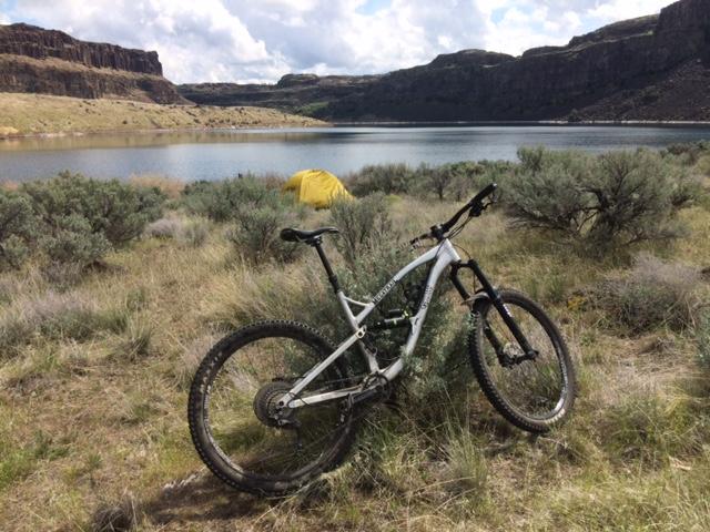 Riding+Geology= awesome!!!-dusty-lake-ride.jpg