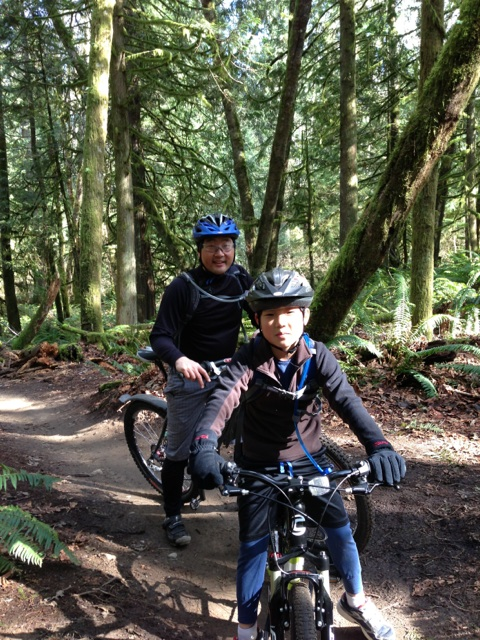 7 Year Old MTB recommendation please-duthie-ryan.jpg