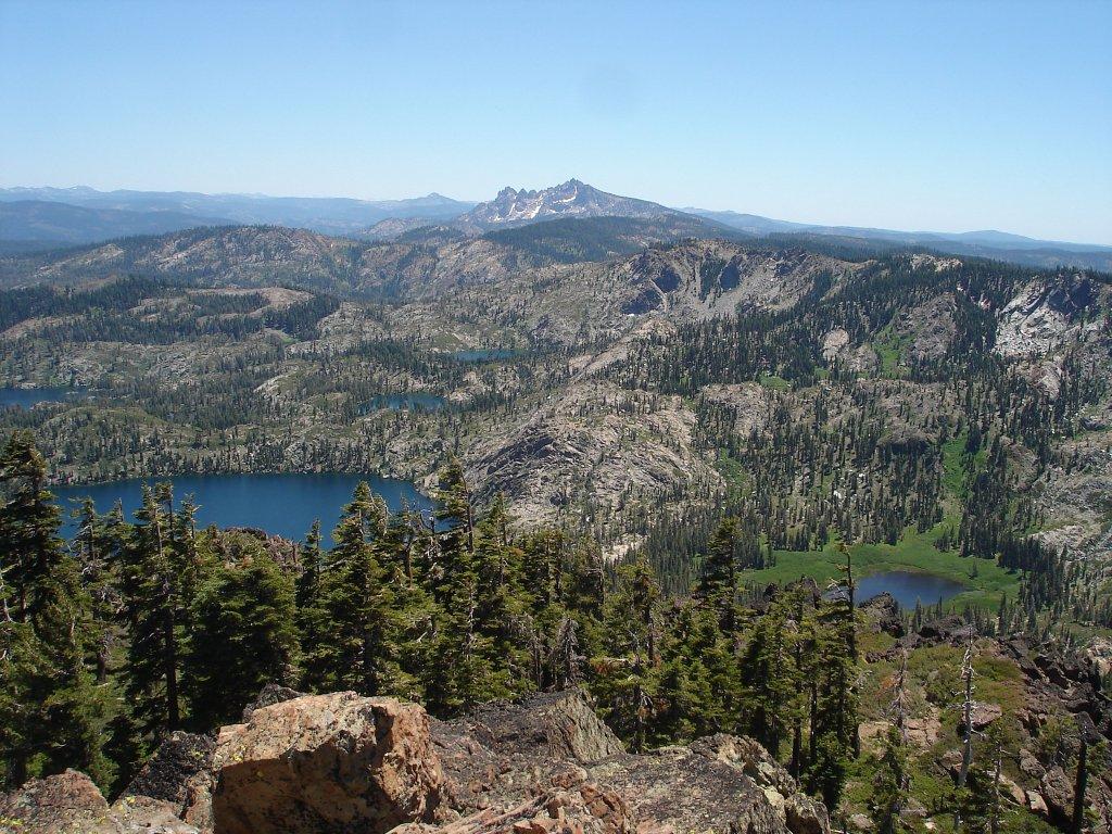 New Trails for Graeagle/Portola/Lakes Basin - Take this survey please!-dville-7-07-312.jpg