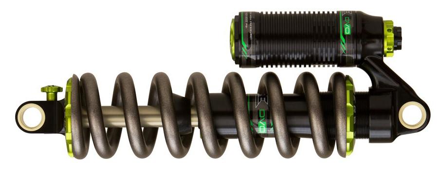 Introducing DVO Rear Shock Options-dvo-jade.jpg