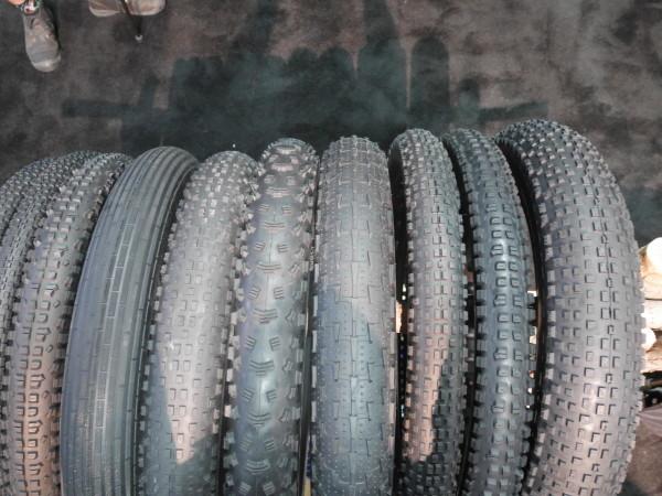 29+ tire choices-dw-29x3.jpg