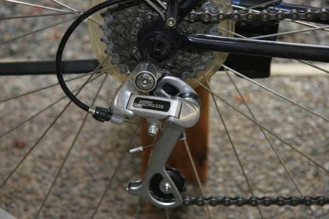 Beater Bike?  Ritchey guys may cry...-dx.jpg
