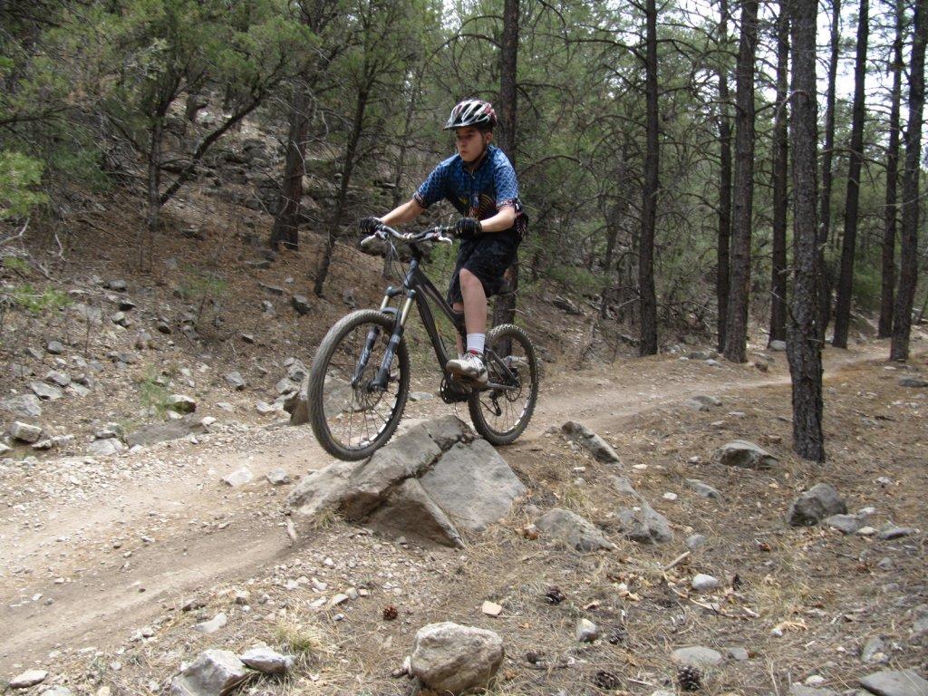 The NM Trail Pix Thread-dylan-otero-001.jpg