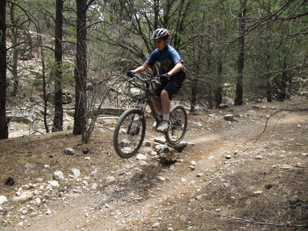 The NM Trail Pix Thread-dylan-otero-003.jpg