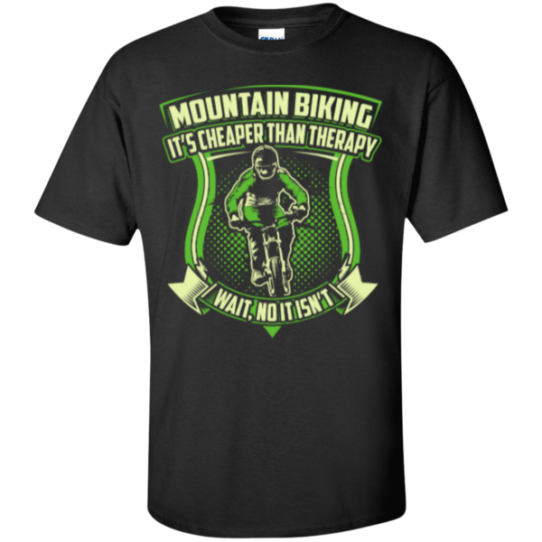 What's your favorite cycling t-shirt?-dynamicimagehandler_40e7d49b-df42-4462-83a8-563f3bd7a068_grande.png