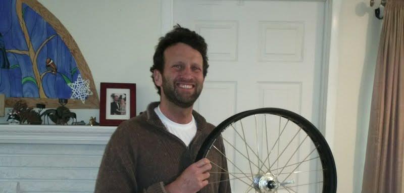 Fat Bike Wheel Spoke Length-dyno-hub.jpg