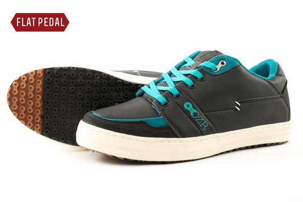 Any other flat pedal shoe suggestions BESIDES 5.10??-dzr-sense-pro-mtb-dirt-flat-pedal-spd-hero_grande.jpg