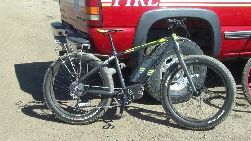 E-Mtbs now on the frontline for backcountry rescue.-e-bike-sv.jpg