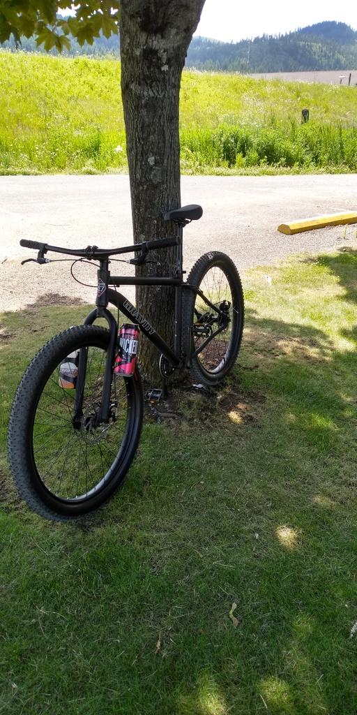 Gravity Deadeye 27.5+!! bikesdirect.-e.jpg