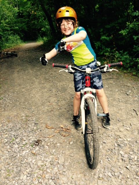 Kid's Mountain or Road Bike Ride Picture Thread-e-mtb-8-15.jpg