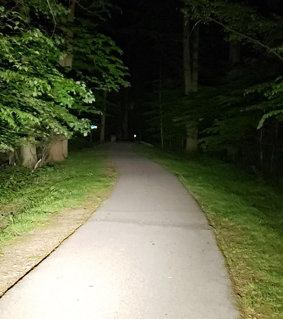 Just Received; Fireflies E07 ( 5/20)-e07-5-2-.jpg