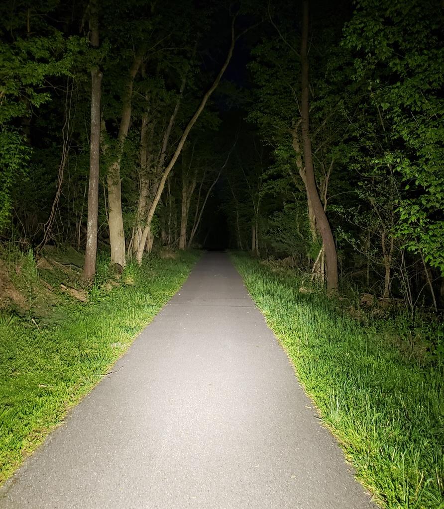 Just Received; Fireflies E07 ( 5/20)-e07-7-2-.jpg