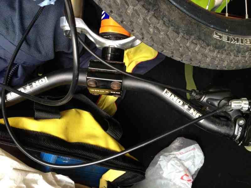 New (second hand) Bike and a few imperfections.-e07300de-4b14-47a2-9657-b8de6feda82c-177-0000003aca3050b9_zps849f5f71.jpg