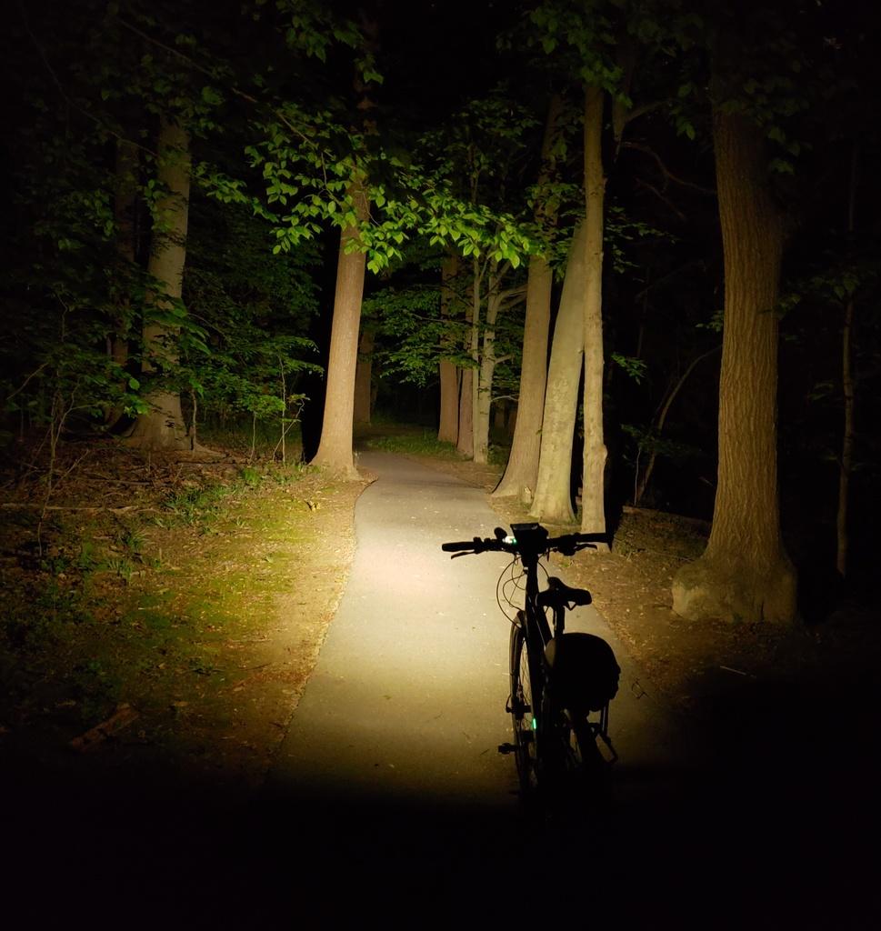 Just Received; Fireflies E07 ( 5/20)-e07mid.jpg
