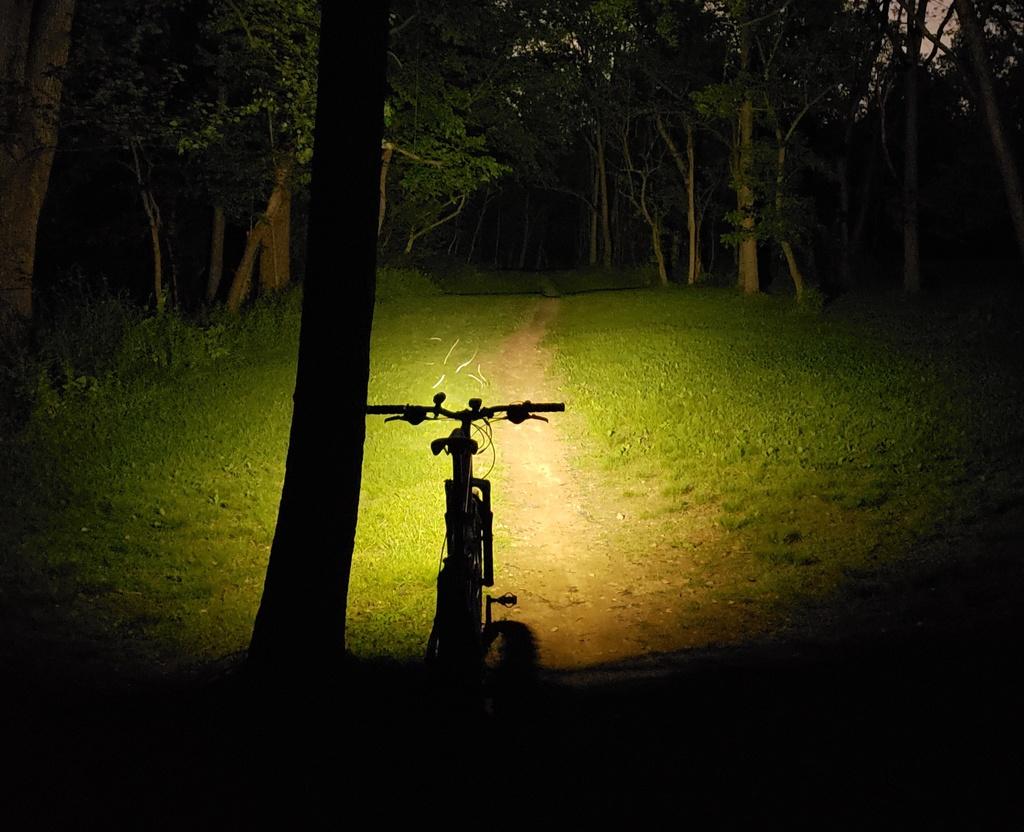 Just Received; Fireflies E07 ( 5/20)-e07trail3.jpg