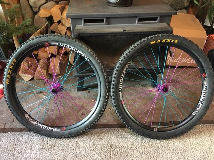 Post a PIC of your latest purchase [bike related only]-e0ff0879-c277-4b3a-90de-f82c83ae7465.jpeg