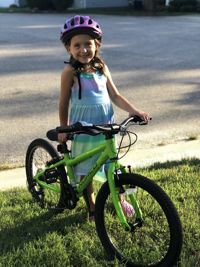 """Girls 20"""" bike suggestions-e1474a19-b3d4-413a-acc4-3281a7748096.jpg"""